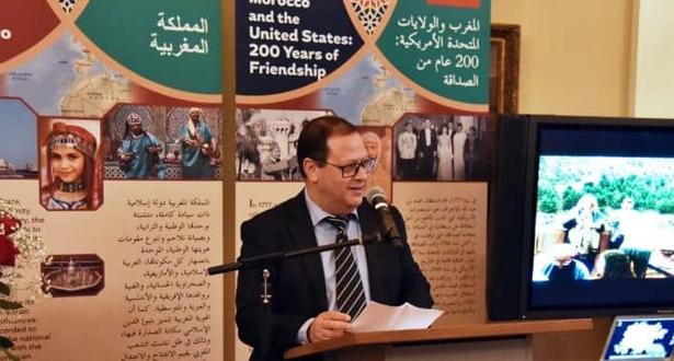 كلية مغربية تتوج بالجائزة الكبرى للتميز العالمي لأحسن شريك اجتماعي