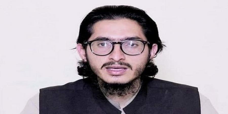 """اغتيال الداعية والإعلامي بقناة """"وصال"""" محمد بلال"""
