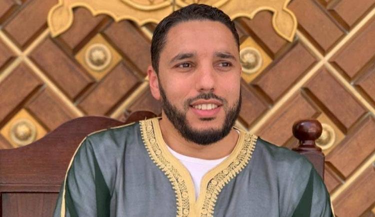 أحد جرحى إطلاق النار بمسجد بريست بفرنسا هو الإمام رشيد الجاي المغربي الأصل (فيديو)