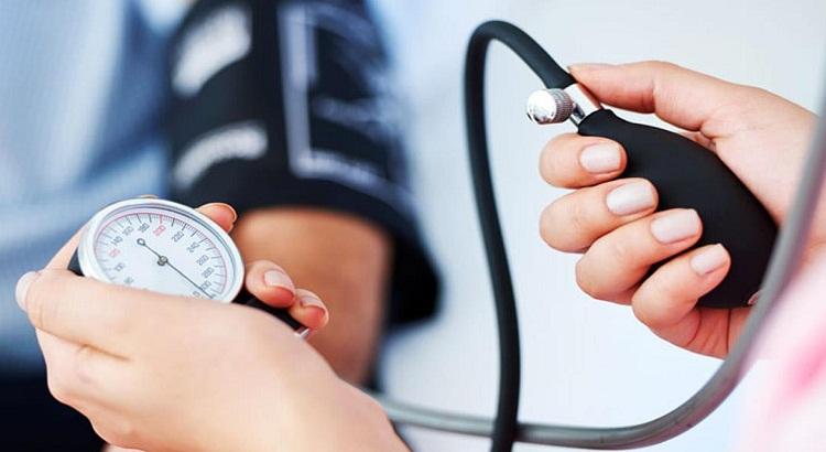 ارتفاع ضغط الدم يؤذي الكلى