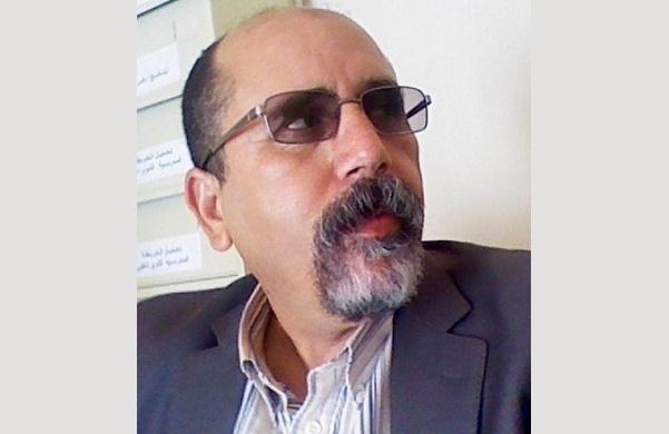 """مـشروع قانون-إطار 17-51 وإعادة """"فرنسة التعليم"""" بالمغرب"""