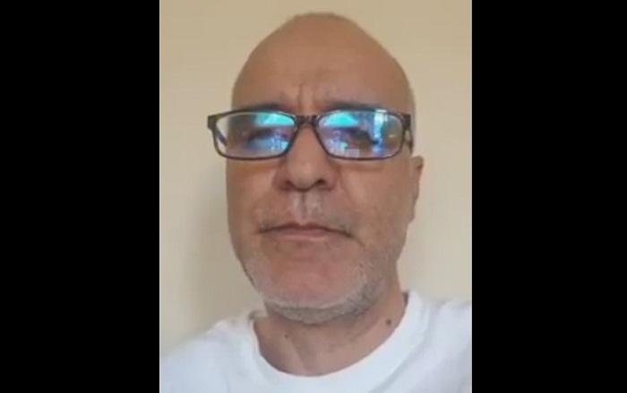 فيديو.. رأي محمد بوذور (مهندس إلكترونيات بكندا) من قانون فرنسة التعليم