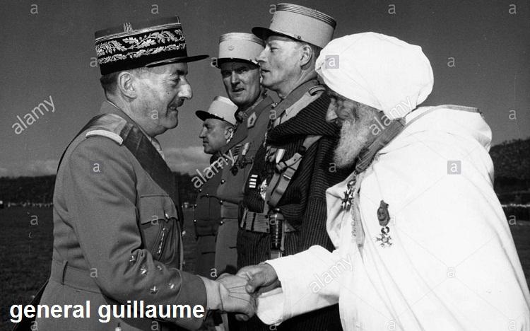 البربر المغاربة وتهدئة الأطلس المركزي 1912-1933م (ج2)