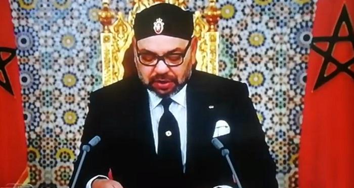 الملك محمد السادس يحدث لجنة خاصة بالنموذج التنموي ويؤكد أنها ليست بمثابة حكومة ثانية