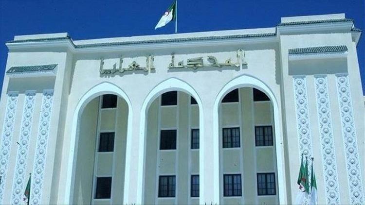 الجزائر.. انطلاق أول محاكمة بقضايا فساد لرموز من نظام بوتفليقة