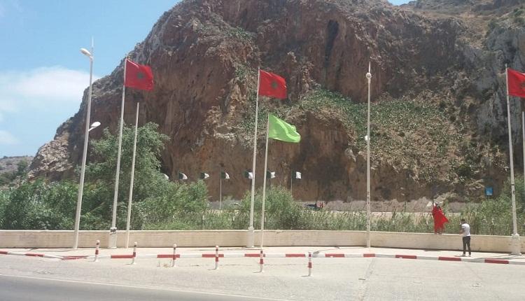 العلاقات المغربية الجزائرية.. هل ينجح المثقفون بضخ دماء جديدة؟