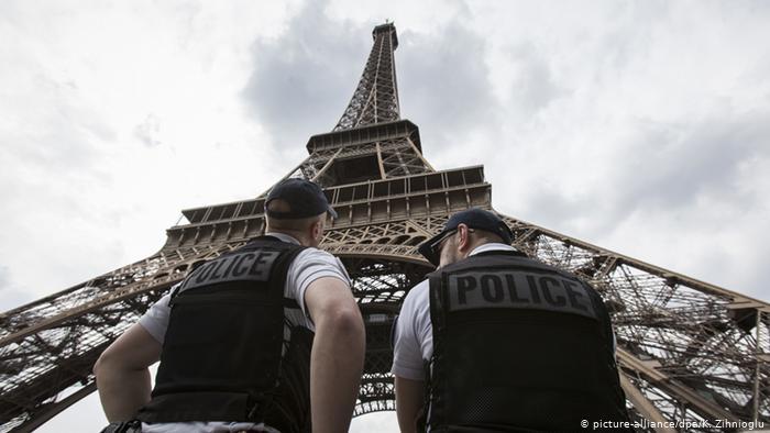 محاكمة شقيقة محمد بن سلمان في باريس قد تشهد تطورات جديدة