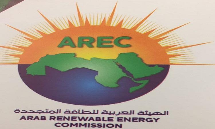 المغرب يتسلم بعمان رئاسة الهيئة العربية للطاقة المتجددة