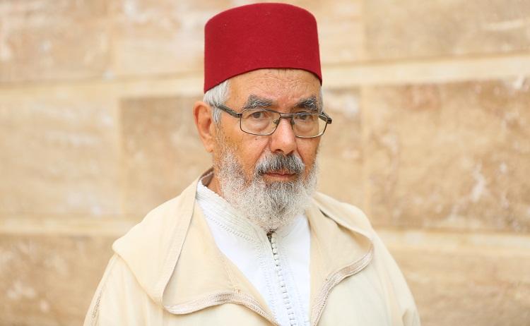 عندما كان السلاطين المغاربة يحاسبون أمناء المال العام بأنفسهم