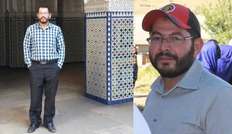 فيسبوك يبكي وفاة هشام بوعناني أحد رجالات العمل الخيري البارزين في المغرب