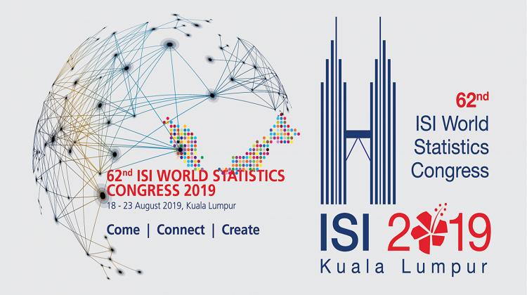 حضور قوي للمندوبية السامية للتخطيط في المؤتمر العالمي للإحصاء بكوالالمبور