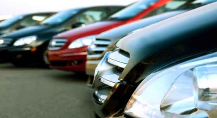 وزارة التربية الوطنية تكشف أسباب لجوئها لتجديد أسطول سياراتها