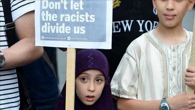 """""""الإسلاموفوبيا"""" بالولايات المتحدة.. تصاعدت فوحدت مسلميها (تحليل)"""