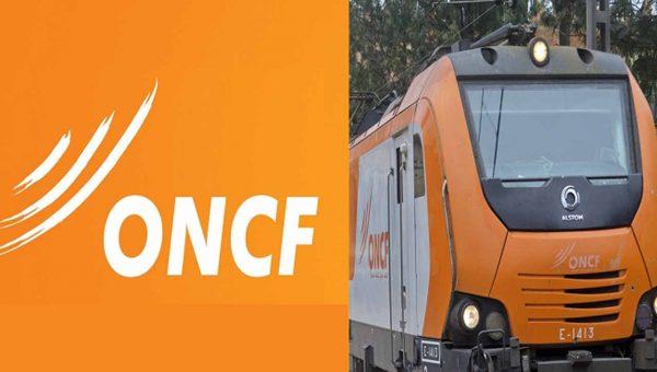 """""""ONCF"""" يطلق خدمة جديدة """"قطار + سيارة"""""""