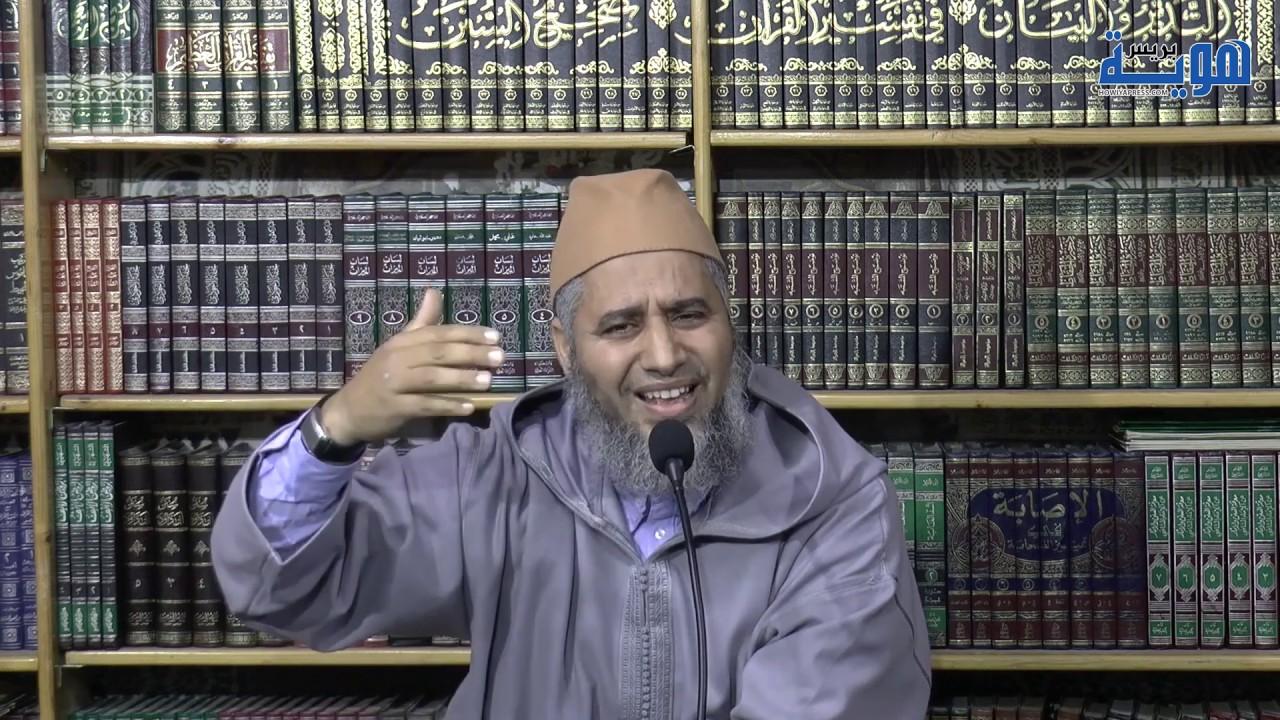 الشعر يدافع عن الدكتور حميد العقرة ويرد على متهميه