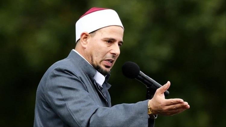"""فوز إمام المسجد الناجي من """"مذبحة كرايستشيرش"""" بمنصب رسمي بنيوزيلندا"""