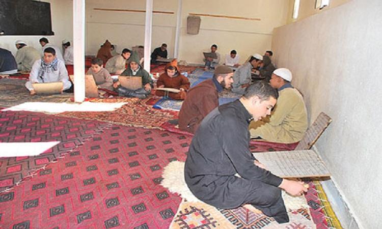 وزارة الأوقاف تطالب بالحصول على التراخيص لإقامة داخليات بالكتاتيب القرآنية وذلك لتوفير شروط السلامة للمتمدرسين (وثائق)