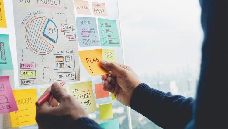 7 مهارات أساسية يجب على كل رائد أعمال امتلاكها