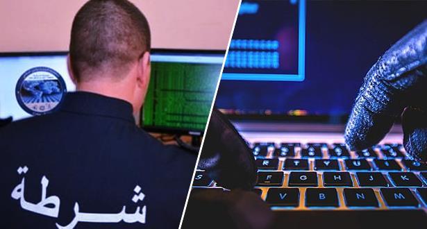 فرق مكافحة الجرائم الإلكترونية.. محققون يسهرون على أمن الفضاء الافتراضي