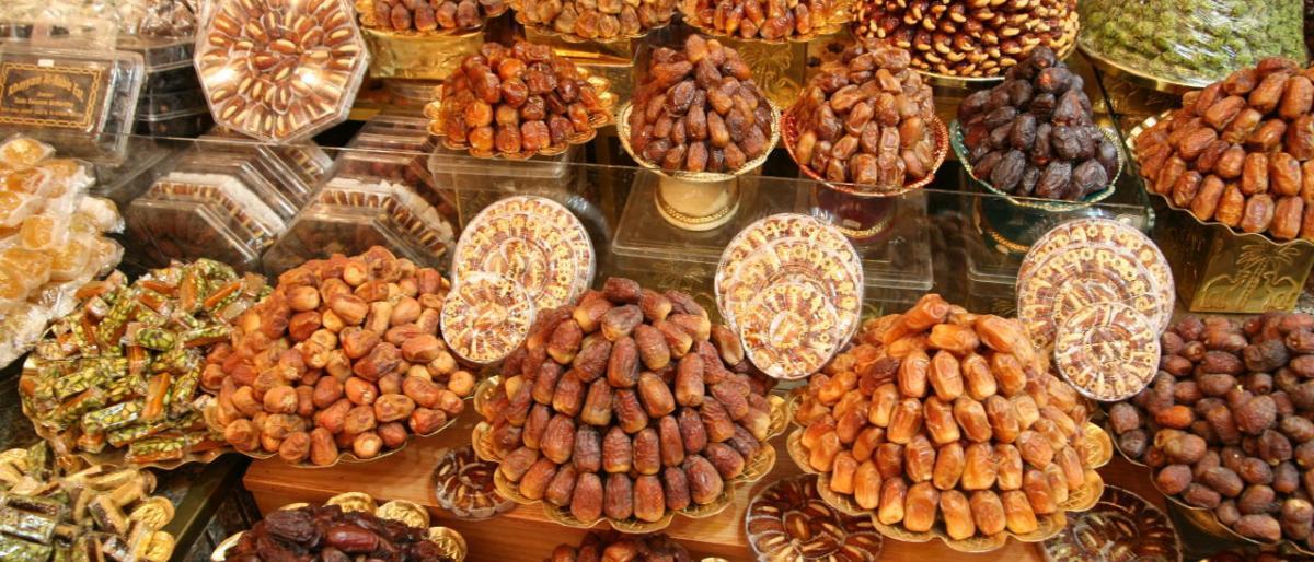 أخنوش: قطاع التمور بالمغرب يعرف تطورا هاما