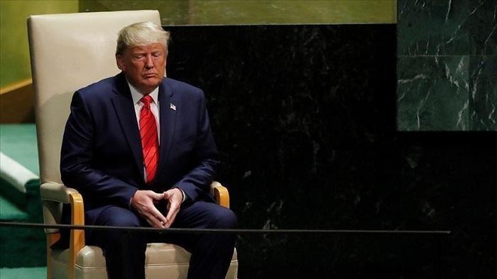 تمهيدًا لعزله.. بيلوسي تأمر بصياغة لوائح اتهام بحق ترامب