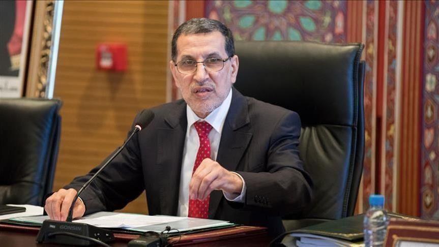 رئيس الحكومة: إصلاح منظومة العدالة كان له وقع إيجابي على مجال تدبير الاعتقال