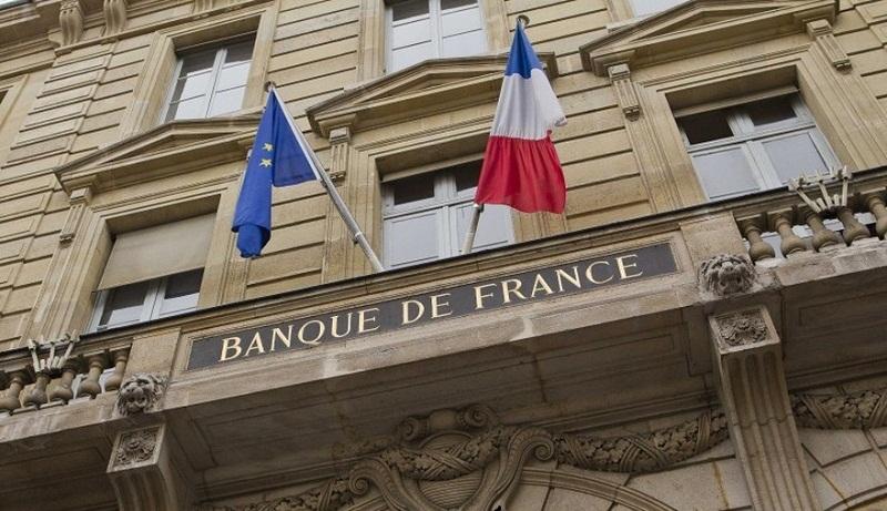 8 دول غرب إفريقية تعتزم سحب احتياطاتها النقدية من فرنسا