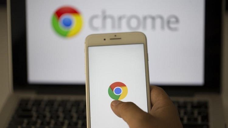 يقاوم المخترقين وينبه المستخدمين.. ميزات أمان حديثة لمتصفح كروم الجديد من غوغل