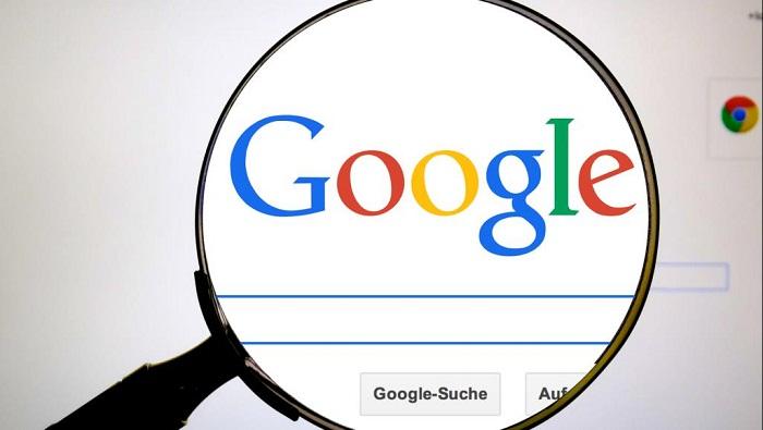 5 طرق عليك معرفتها لتحصل على أفضل نتائج البحث على غوغل