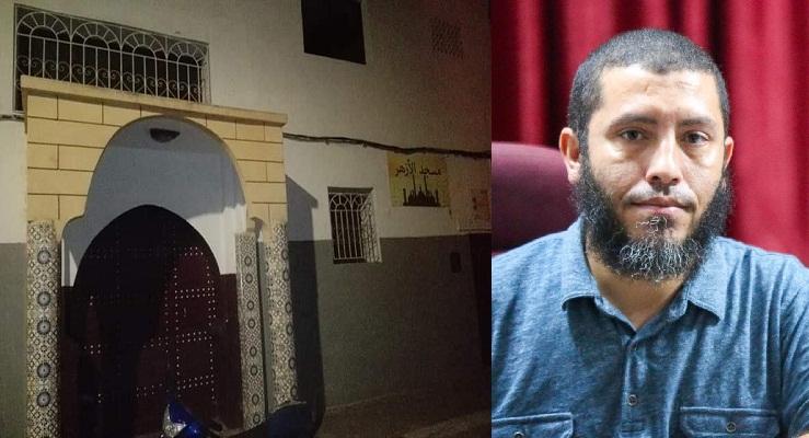 مشكلة إغلاق المساجد بسلا (حي سيدي موسى).. إلى متى يتوالى الإغلاق دون فتح؟!!
