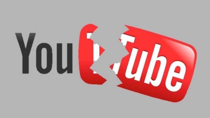 """مقاطع """"روتيني اليومي"""" لفتيات اليوتيوب تثير السخط.. وحملة في فيسبوك للإبلاغ على """"القنوات التافهة"""""""
