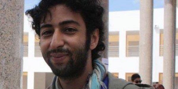 منتدى الكرامة يستنكر اعتقال الصحفي عمر الراضي ومتابعة الصحافيين بالقانون الجنائي بدل قانون الصحافة والنشر