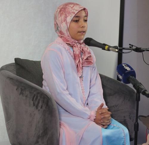 بالصور.. النتائج النهائية للمسابقة الوطنية لمعهد اليقظة في حفظ وتجويد القرآن الكريم