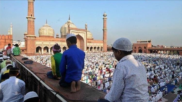 الهند.. هيئة إسلامية تلتمس مراجعة حكم مسجد بابري