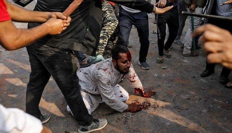 شهادات.. مسلمون نجوا من محرقة الهندوس يروون التفاصيل