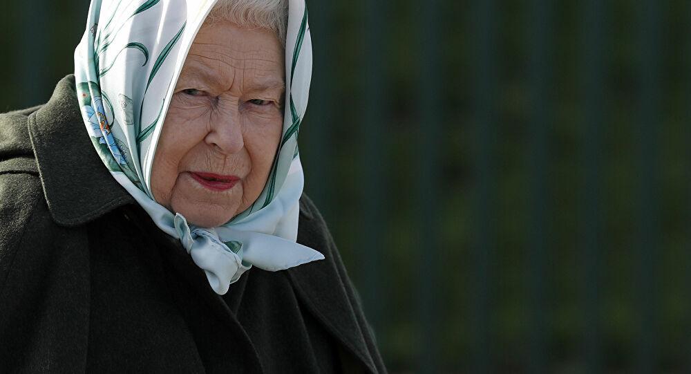 إليزابيث