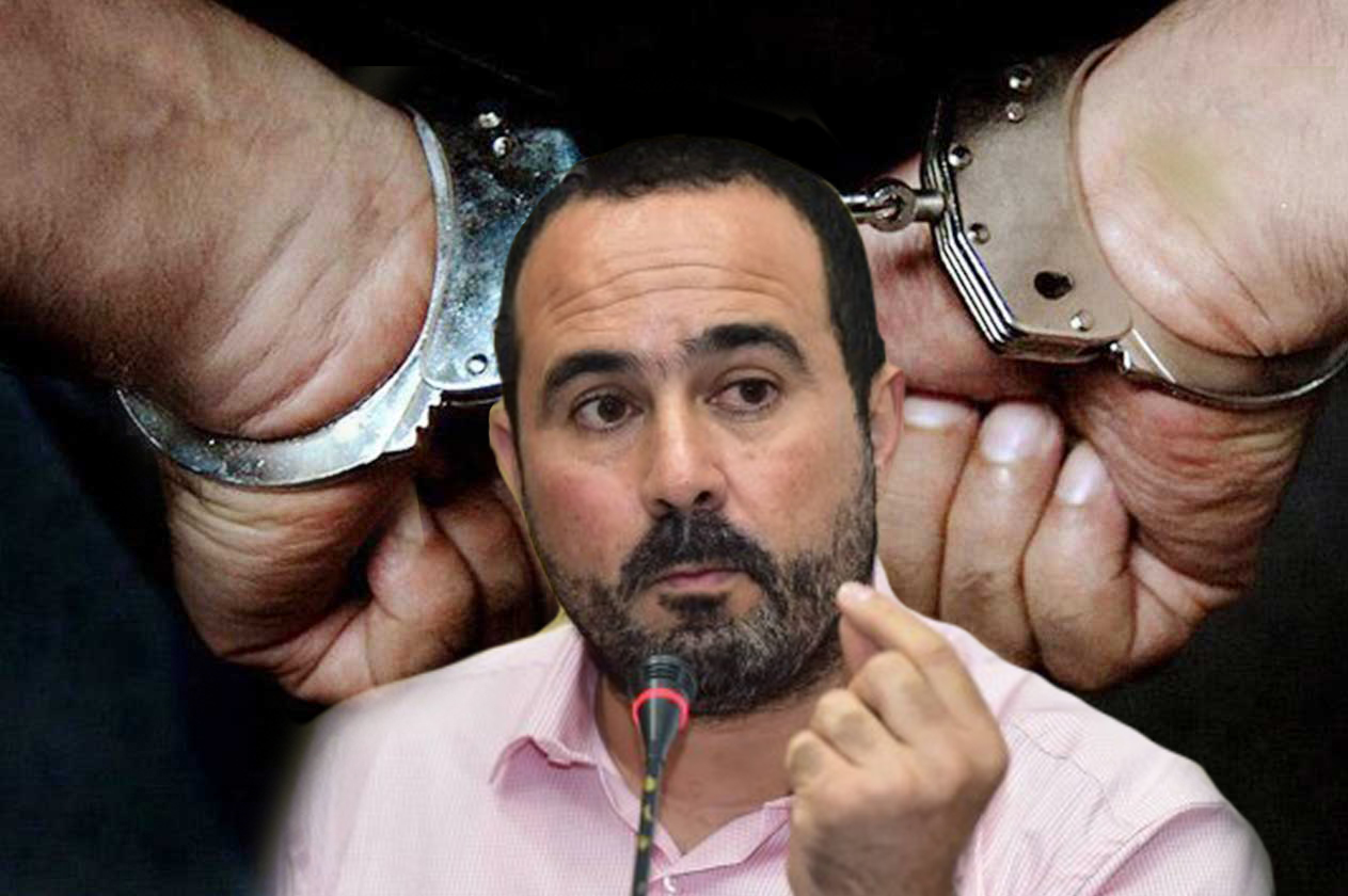 الخارجية الأمريكية: الولايات المتحدة قلقة من الحكم على سليمان الريسوني بالسجن خمس سنوات