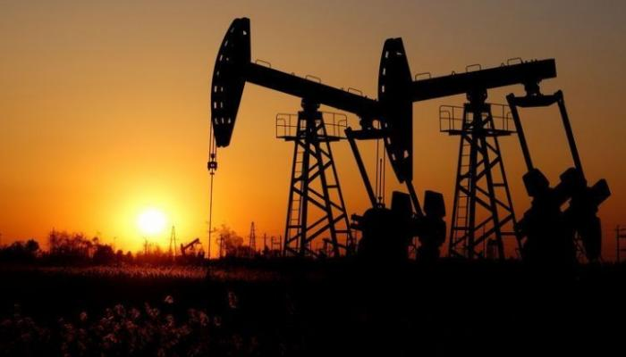 143 220137 collapse american oil selling loss to avoid