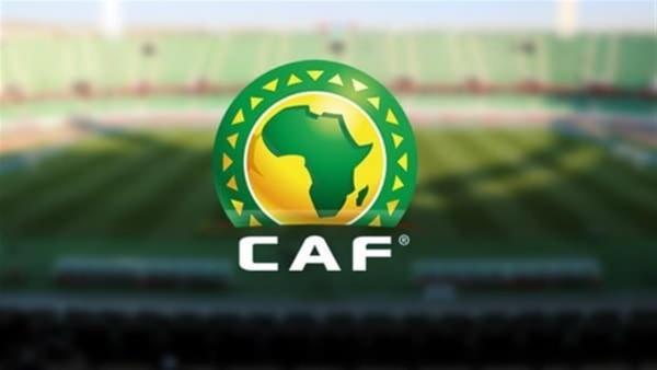 """""""الكاف"""" تصدم الجزائر وترفض عضوية الكيان الوهمي"""