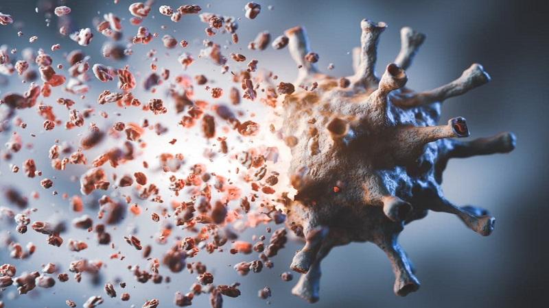 فيروس كورونا: تنامي القلق في الصين وحول العالم مع تفشي المتحور دلتا
