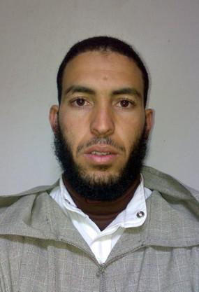 ويبقى الإرهاب الشيعي حلالا..!!