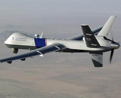 المطالبة بكشف عن صفقة لشراء طائرات كلفت 27 مليار سنتيم