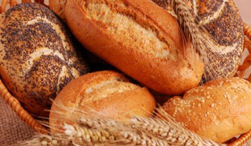 محمد الوفا ينفي نية الحكومة الزيادة في أسعار مادة الخبز