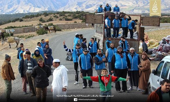 images/jam3awiyat/izlafan_1.jpg