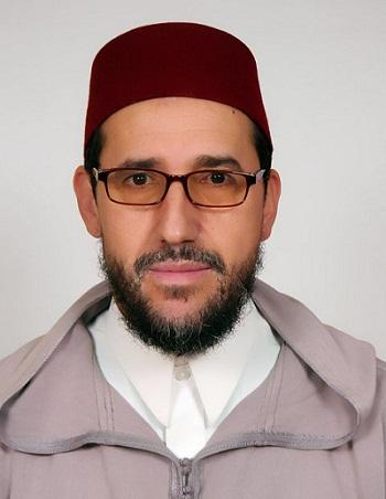 هل يحرر دم الحسناوي الجامعة من العنف والعصابات الإجرامية؟