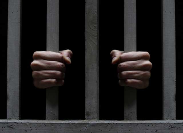 إيداع حدثين بمركز الإصلاح والتهذيب بسلا بـ«تهمة الإرهاب»