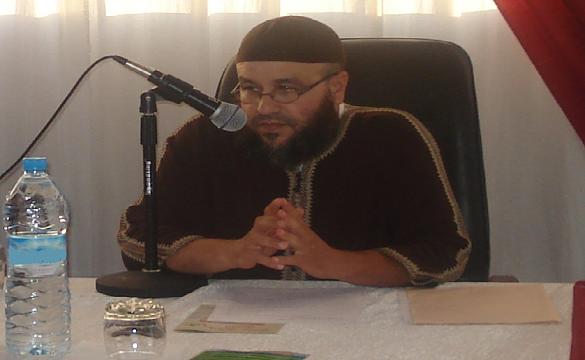 الشيخ البحراوي: تفعيل جمع زكاة الماشية للتغلب على المشاكل الاجتماعية المادية
