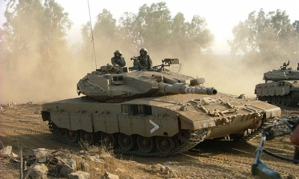 حماس توجه ثاني صفعة قوية للاستخبارات الصهيونية منذ بدء العدوان