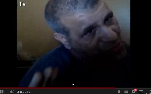 إدانة البقال البيدوفيل في مراكش بسنتين سجنا نافذا و10 آلاف درهم غرامة