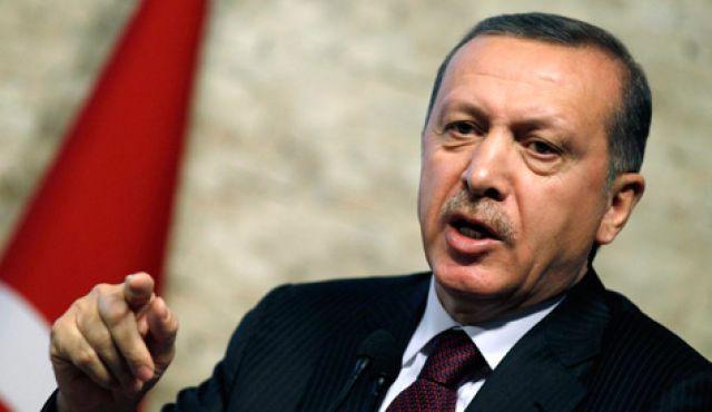 تركيا لن تشارك في العمليات العسكرية ضد «داعش»
